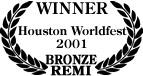 filmfest-bronze-winner-2001
