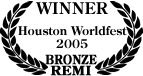 filmfest-bronze-winner-2005