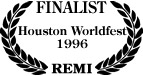 filmfest-finalist-1996