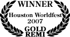 filmfest-gold-winner-2007
