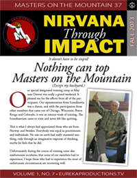 Nirvana7-2-1