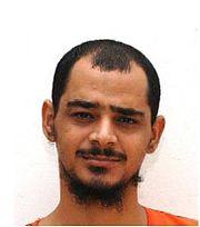 (Photo): Adnan Farhan Latif, courtesy of wikipedia.