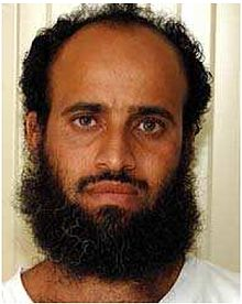Samir al Hasan photo courtesy of Wikipedia