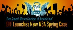 nsa-newcase-1d
