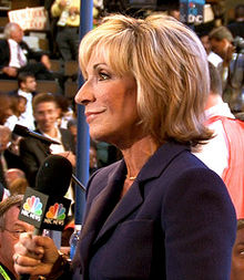 220px-Andrea_Mitchell_MSNBC_mic_crop