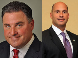 miami-lakes-mayor-michael-pizzi-and-sweetwater-mayor-manny-marono