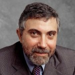 paul_krugman1
