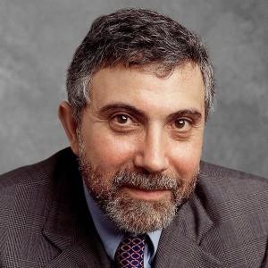 paul_krugman1