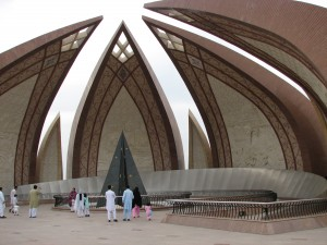 National_Monument_of_Pakistan