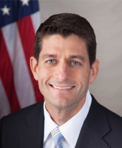 497px-Paul_Ryan--113th_Congress--