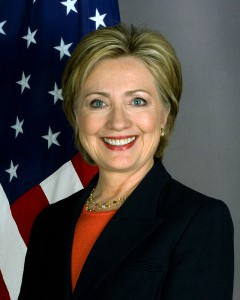 800px-Hillary_Clinton_official_Secretary_of_State_portrait_crop