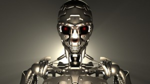 Evil-cyborg-via-Shutterstock-615x345