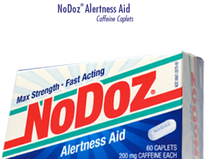 NoDoz_AlertnessAid