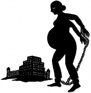 PregnantPrisoner-NYTimes
