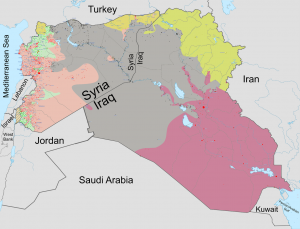 Syria_and_Iraq_2014-onward_War_map